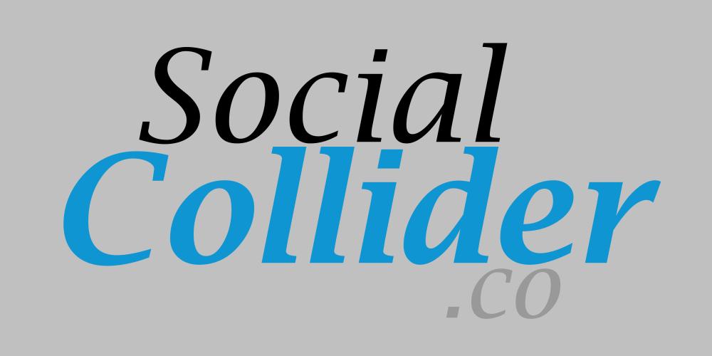 Social Collider